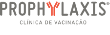 Prophylaxis – Clínica de Vacinação