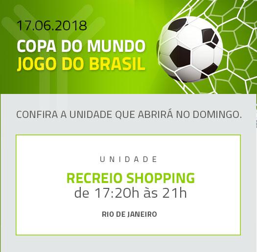 pop_up_copa_17-06-18