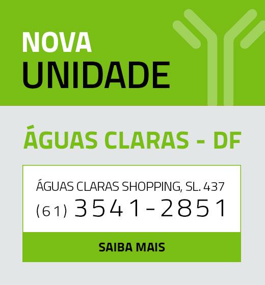 pop_up_aguas_claras